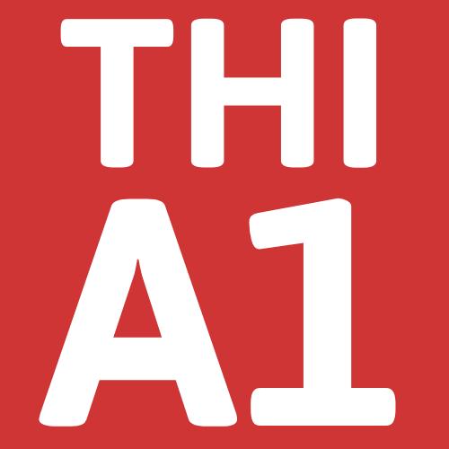 THIA1.COM